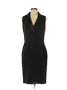 Joseph Casual Dress Size 40 (EU)