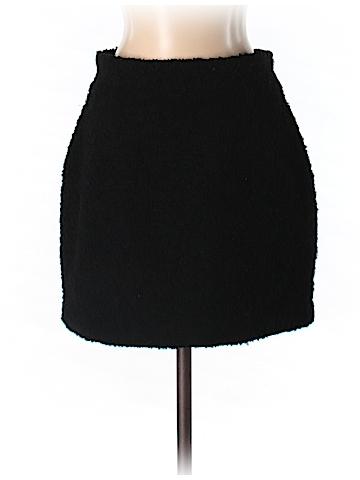 Dolce & Gabbana Casual Skirt Size 30
