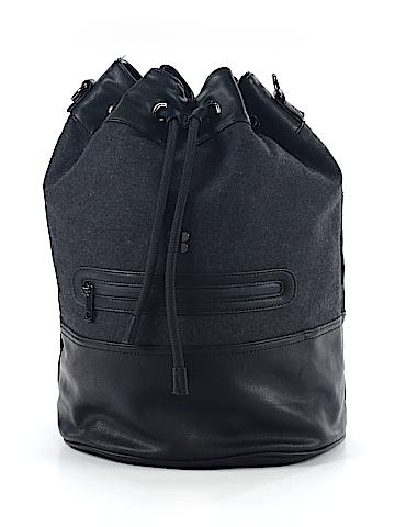 Aqua Backpack One Size