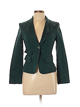 Blue Sand Jacket Size 44 (EU)