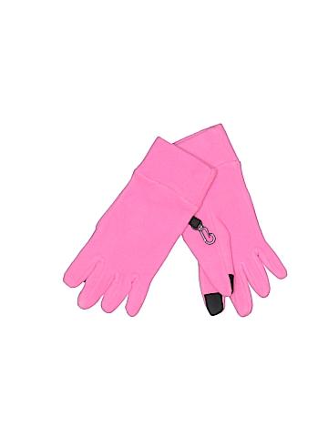 Lands' End Gloves Size 4 - 5