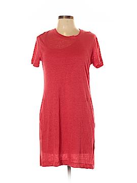 Michael Stars Casual Dress Size L