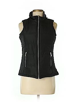 Vanity Vest Size S