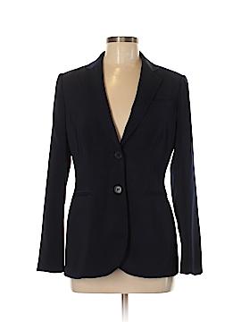 Moda International Blazer Size 8
