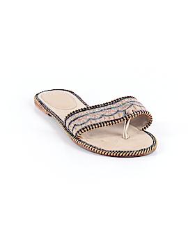 Seychelles Sandals Size 6
