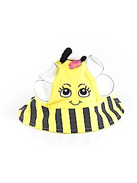 So 'dorable Sun Hat Size 6-12 mo