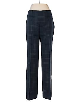 Adrienne Vittadini Wool Pants Size 8