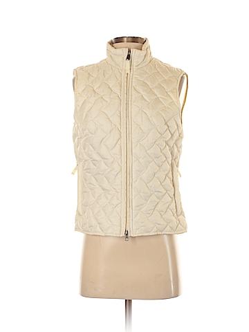 Royal Robbins Vest Size S