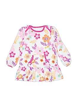 Absorba Dress Size 3T