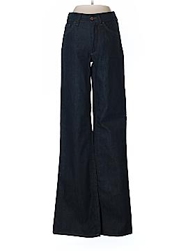 Acne Jeans 25 Waist