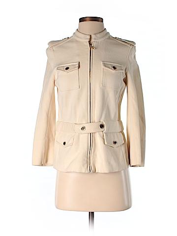 Tory Burch Jacket Size M