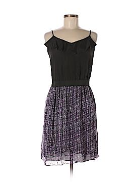 Tela Casual Dress Size L