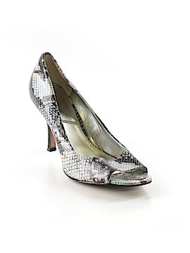 Tahari Heels Size 8 1/2