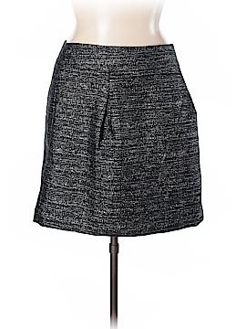 Ann Taylor LOFT Outlet Formal Skirt Size 16