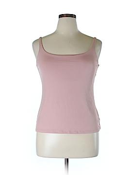 New York & Company Sports Bra Size XL