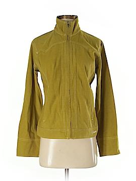 Cloudveil Jacket Size S