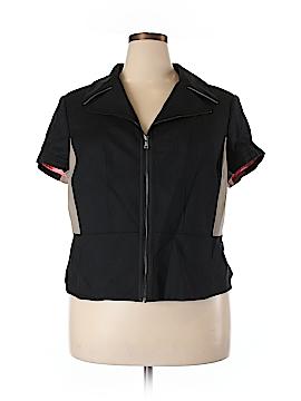 Tahari Jacket Size 18 (Plus)