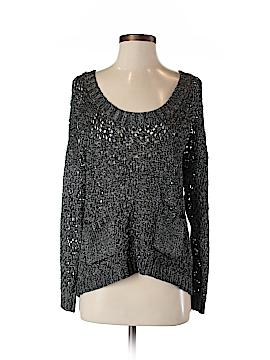 Costa Blanca Pullover Sweater Size M