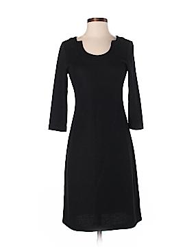 Ellie Kai Casual Dress Size 2