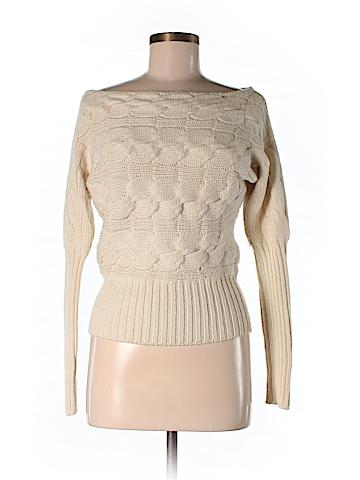 Catherine Malandrino Pullover Sweater Size P
