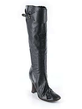 Balenciaga Boots Size 38 (EU)