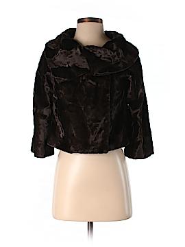 Sisley Jacket Size 38 (EU)