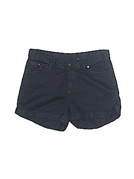 Joe's Jeans Shorts 24 Waist