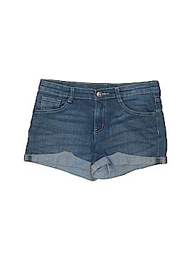 Crazy 8 Denim Shorts Size 12