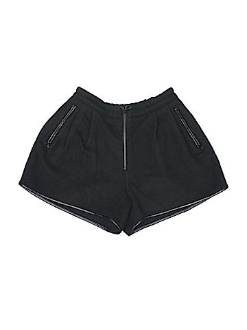3.1 Phillip Lim Shorts Size XS