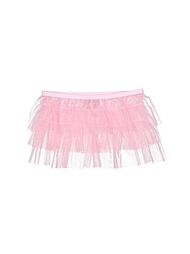ZeroXposur Skirt Size 6