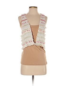 H&M Vest One Size