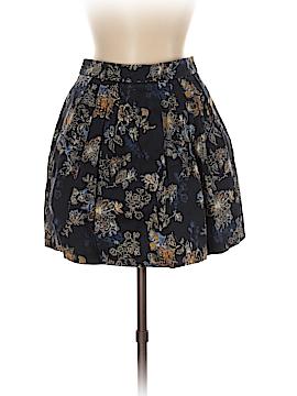 Stradivarius Casual Skirt Size 8