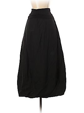 Luna Casual Skirt Size 2
