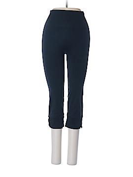 Romeo & Juliet Couture Leggings Size XS