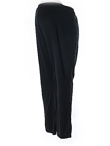 Duo Maternity Sweatpants Size 3X (Maternity)