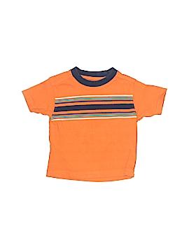 Kids Korner Short Sleeve T-Shirt Size 6 mo