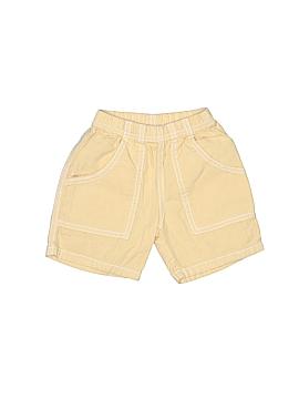Charlie Rocket Shorts Size 12 mo