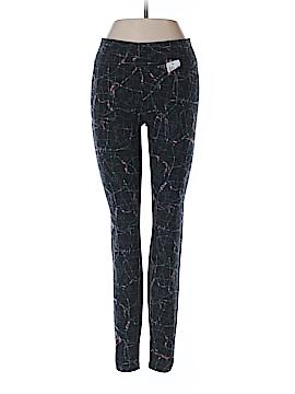 Marc New York Active Pants Size XS