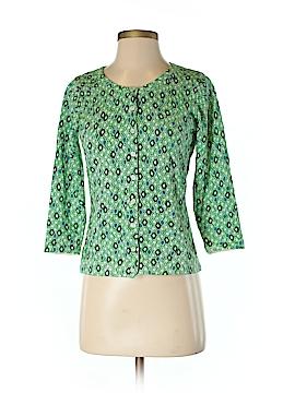 Liz & Co Cardigan Size S