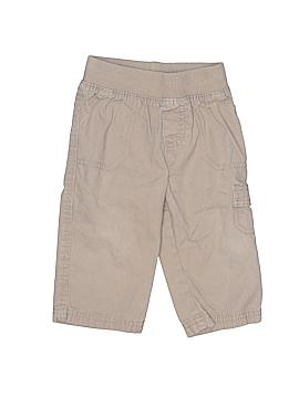Jumping Beans Khakis Size 9 mo