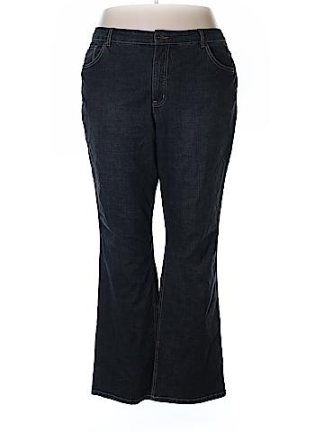 A.n.a. A New Approach Jeans 24 Waist