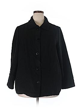 White Stag Jacket Size 18 (Plus)