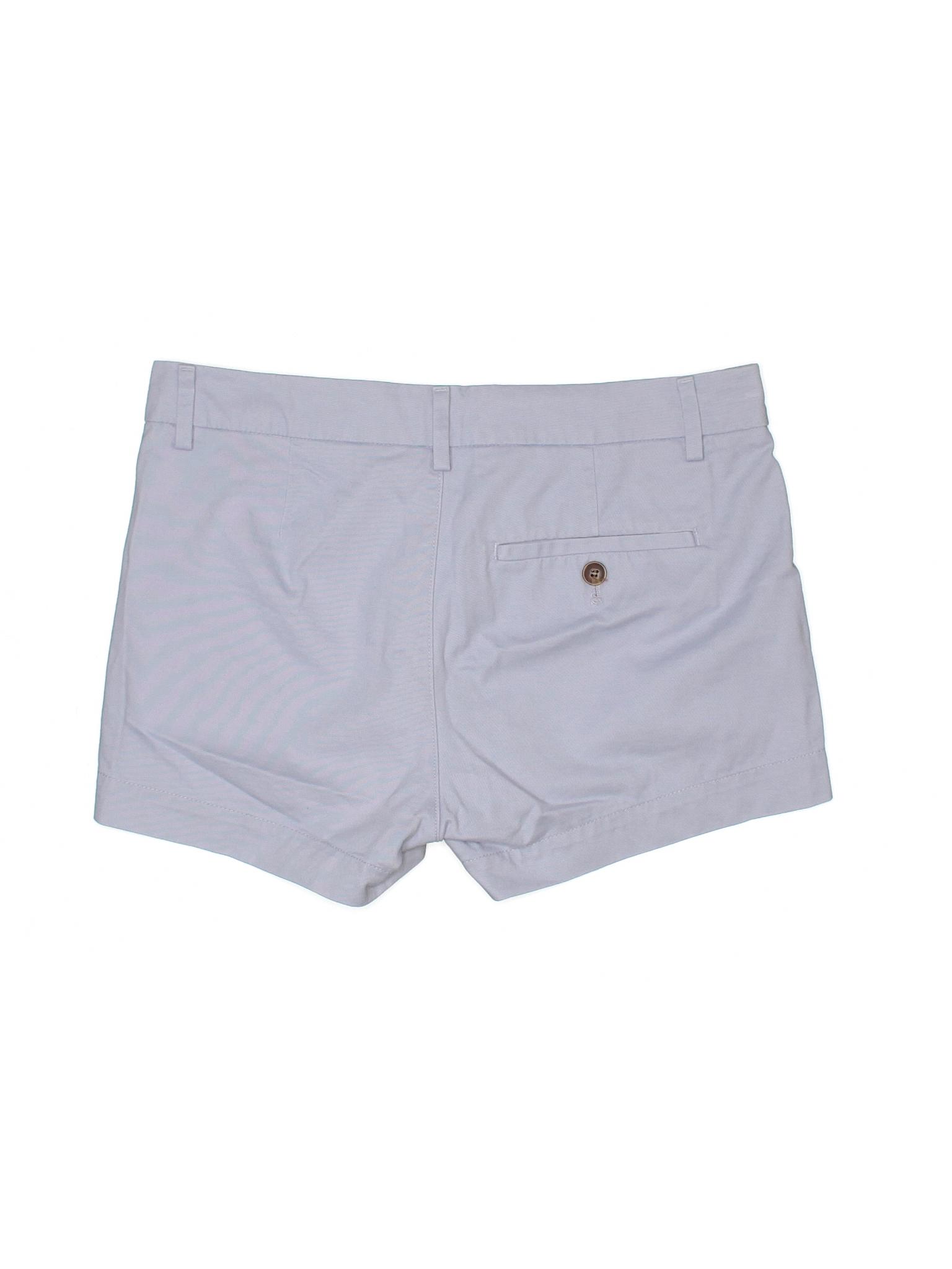 Khaki Boutique Boutique Boutique Uniqlo Shorts Khaki Khaki Uniqlo Shorts Uniqlo Uniqlo Shorts Boutique Khaki qSa6WX