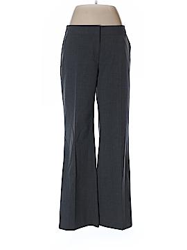 Laundry by Shelli Segal Dress Pants Size 6 Short