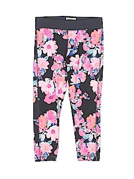 OshKosh B'gosh Active Pants Size 6