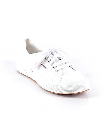 Superga Sneakers Size 7 1/2