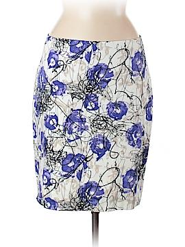 La Via 18 Casual Skirt Size 44 (IT)