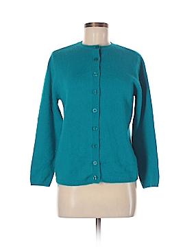 Jessica Holbrook Wool Cardigan Size S