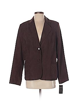 Leslie Fay Coat Size M