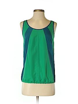 Thakoon for Target Sleeveless Blouse Size XS